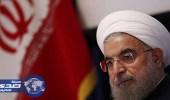السلطات الإيرانية ترفض رفع الإقامة الجبرية عن مهدي كروبي