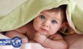 تعرض الطفل للتخدير مبكرًا يؤثر على المادة البيضاء بالمخ