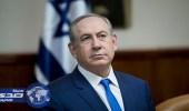 إسرائيل تكشف مخططا إيرانيا جديد للتوغل في المنطقة