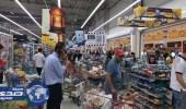 مصادر قطرية: نقص حاد بمنتجات الألبان فى الدوحة