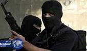 سطو مسلح على 5 مواطنين في القطيف