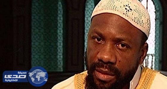 اتهام داعية إسلامي بتجنيد مقاتلين لداعش في أمريكا