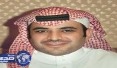 استفتاء القحطاني يفضح دوافع قطر لترويج أكذوبة عودة العلاقات مع إيران