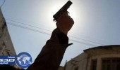 أمن مراكش يٌطلق رصاصتين على خليجي بعد مطاردة هوليودية