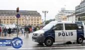 الأردن يستنكر الاعتداء الإرهابي في توركو الفنلندية