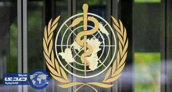 الصحة العالمية توفر العيادات الطبية عند مخارج تلعفر