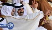 انقلاب داخل الجيش القطري وتميم يعتقل 62 جنديا متمردا