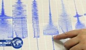 زلزال بقوة 4.6 درجات يضرب الجزائر