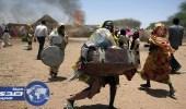 مطالب أممية بوقف الاقتتال في جنوب السودان ودعم مساعي السلام الدولية