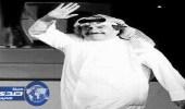 """عراقيون يُقيمون """" مجلس عزاء """" للراحل عبدالحسين في البصرة"""