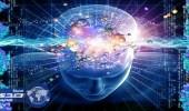 دراسة: المخ لا يأخذ إجازة