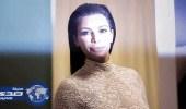 صورة سيدة أعمال عربية تُثير جدلاً لتشبيهها بكيم كاردشيان