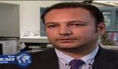بالفيديو .. قصاصات قماش بتوقيع معتقلين قتلهم النظام السوري