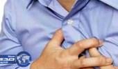 دراسة: هرمونات القلب تحمي من آثار إتباع نظام غذائي عالى الدهون