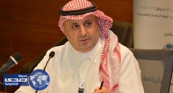 حرمان الفيصلي الأردني من المشاركة في البطولة العربية 5 سنوات
