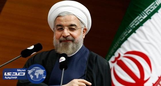 منظمة العفو الدولية ترصد انتهاكات إيران ضد نشطاء حقوق الإنسان
