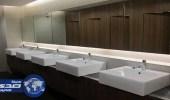 ضبط سائح حاول اغتصاب طفلة داخل مرحاض متجر كبير