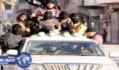 السجن 20 عاما لإرهابي خطط لاستهداف مطار عرعر