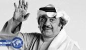 """الإعلام تحذر المتجاوزين في حق الفنان الراحل """" عبدالحسين """""""