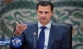 بونتي: جمعنا أدلة كافية على إدانة الأسد بارتكاب جرائم حرب