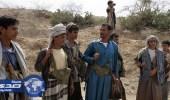 الحوثيون يختطفون 3 مسؤولين ينتمون لحزب الرئيس اليمني السابق