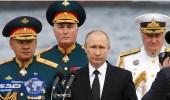 روسيا تسترد مجمعًا للاستجمام من الدبلوماسيين الأمريكيين