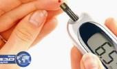 تقنية جديدة للتنبؤ مبكرًا بالإصابة بمرض السكر النوع الثاني
