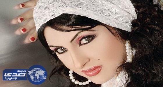 بالفيديو زينب العسكري ت غني مع ابنتها صحيفة صدى الالكترونية