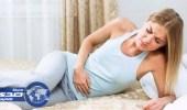 أعراض إصابة المرأة ببطانة الرحم المهاجرة وأضرارها