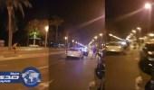 بالفيديو والصور.. تورط 7 مغاربة في اعتداءات إسبانيا