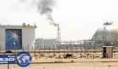 تراجع أسعار النفط رغم اتفاق أوبك على خفض الإنتاج