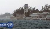 إلغاء 80 رحلة جوية نتيجة إعصار يتجه جنوبي اليابان
