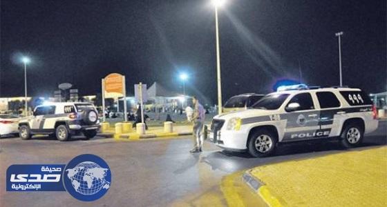 القبض على خادمة منزلية متهمة بقتل طفل في جدة