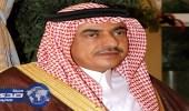 صدور تكليفات وتدوير قيادات بلدية في نجران والقصيم و الطائف