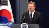 """كوريا الجنوبية تدعو """" بيونج ينج """" للكف عن التهديدات"""