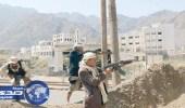 وزير حقوق الإنسان اليمني: أكثر من 11 ألف قتيل منذ بدء الانقلاب على الشرعية