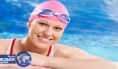6 وسائل يجب اتباعها قبل وبعد السباحة