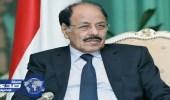 نائب الرئيس اليمني: الإنقلابيون مستمرون في ارتكاب الجرائم