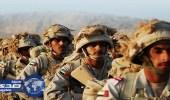 وزارة الدفاع اليمنية تنفي خروج القوات الإماراتية من عدن