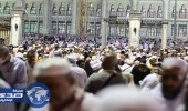 رئيس بعثة الحج الأردنية ينفي شائعات تقديم البيض الفاسد لحجاج بلاده