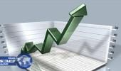 """37 % من قراء """" صدى """" يتوقعون جدوى الاستثمارات الأجنبية في مواجهة البطالة"""