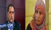 """بالأسماء والأدوار.. مصادر """" صدى """" تفضح الإعلاميين المتأمرين في قطر واليمن بقيادة بشارة وكرمان"""