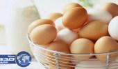 كوريا الجنوبية تعلن تلوث بعض منتجاتها من البيض