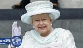 الملكة إليزابيث تستعد للتنازل عن العرش