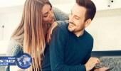 5 قواعد هامة لعلاقة زوجية صحية