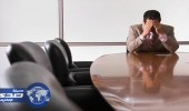 فصل موظف تقاضى 500 الف يورو راتبًا عن وظيفة لم يداوم بها