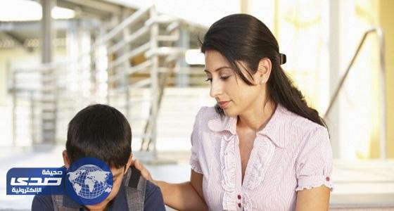 إشارات تدل على تعرض الأطفال للتحرش الجنسي