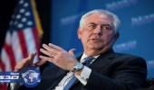 الخارجية الأمريكية: واشنطن ترسل وفودًا إلى الخليج لحل أزمة قطر