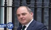 بريطانيا: التهديد الإرهابي يزداد بخسارة داعش أراض في سوريا والعراق