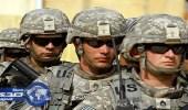 الجيش الأمريكي يحقق في مزاعم تعذيب بقاعدة في الكاميرون